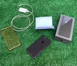 iPhone 8 64 GB - Space Grey C/ NF
