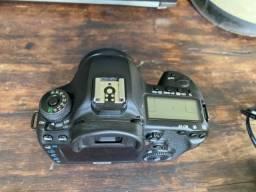 Canon 5d Mark IV - Mais acessórios
