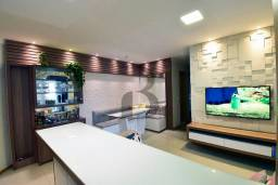 Alameda Eco Resort & Residence