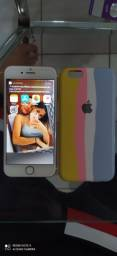 Vende-se iPhone 6s