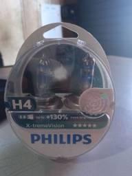 Kit H4