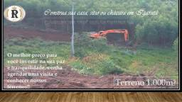 MR#   Você merece um lugar tranquilo, e aqui em Igaratá você encontra!!