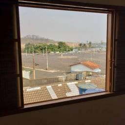 Apartamento para alugar com 3 dormitórios em Centro, Itumbiara cod:16847