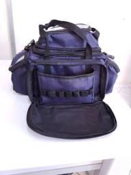 Procura revendedor para bolsas de APH