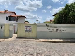 V.A- Village Horizonte (oportunidade) Dirceu