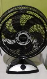 Ventilador Philco Turbo