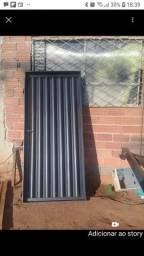 Porta 90*210