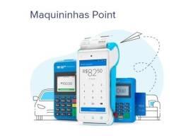 Maquinetas Point Mercado Pago KIT 2 por 1