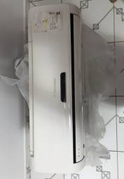 Vende-se 2 Ar condicionados revisados