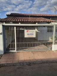 casa residencial - setor sul