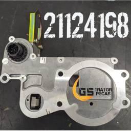 Motor de Passo - 21124198 / 20881577