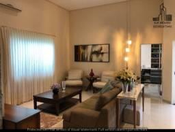 Vendo Lindas Mansões Praia dos Passarinhos/ Casa 400m² 04 Suítes Com Piscina