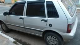 Fiat Uno - 2005