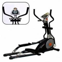 Eliptico Magnético Sul Fitness SF 3015