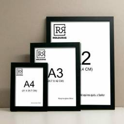Molduras,Molduraria ,vidraçaria ,a4,a3,a2,a1, porta retrato