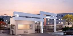 Reserva Real - Palácio de Windsor - 40m² a 48m² - Jardim Helena - Ribeirão Preto, SP -...