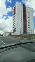 Apartamento para alugar no Jardim Tavares (83)33214532