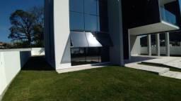 DS|Casa alto padrão de 4 dormitórios sendo 3 suítes, suíte master com closet
