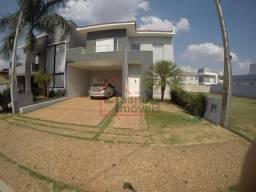 Casa para alugar com 3 dormitórios em Parque brasil 500, Paulínia cod:CA001854