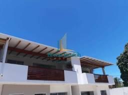 Apartamento com 3 dormitórios à venda, 142 m² por r$ 425.000 - vilage i - porto seguro/bah