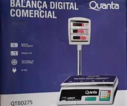 Balança Digital Comercial
