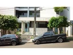 Apartamento com 4 dormitórios à venda, 267 m² por R$ 850.000,00 - Centro - Londrina/PR