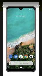 Celular Xaomi MI A2 Lite Global 32GB/ 64 GB