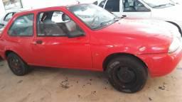 Fiesta 1997 Repasse 1.0 - 1997