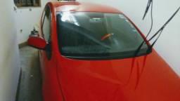 Meu Carro - 2009