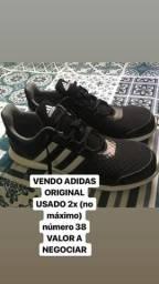 Adidas original 38