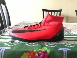 Chuteira de Futsal Nike Mercurial CR7