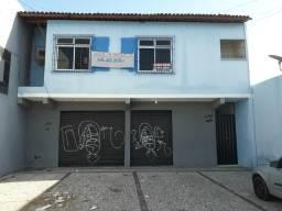 Aluguel ponto comercial Edson Queiroz