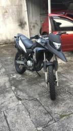 Honda XRE 300cc 2015 - 2015