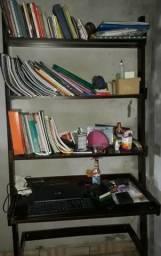 Vendo escrivaninha em MDF