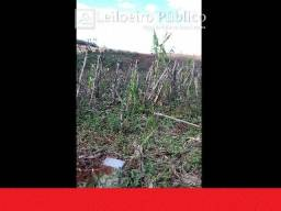 Xaxim (sc): Terreno Rural 55.000;00m² zsdzp mwwwa