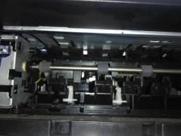 Lote Impressoras HP
