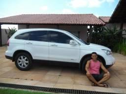 Vendo CR-V 2011 - 2011