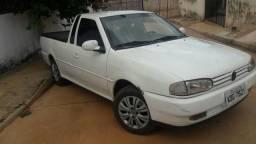 Saveiro - 1998