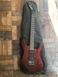 Guitarra jackson jdr japonesa