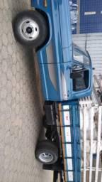 Camionete - 1983