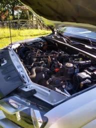 Amarok SE 4x4 Bi-turbo 2012 - 2012