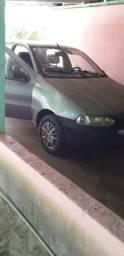 Vendo Fiat Palio - 1999