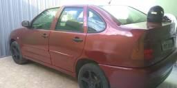 Carro - 1997