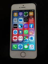 IPhone 5S 64gb Memoria