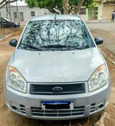 Ford fiesta 2007/2008 - 2008