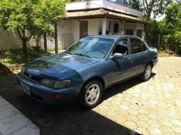 Corolla 93 - 1993