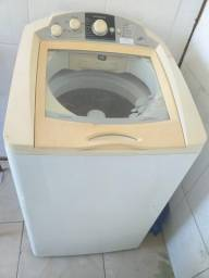 Maquina de lavar 11kg ge eco performance