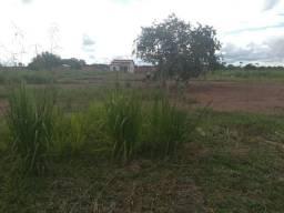 Terreno no vila acre 6.500
