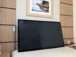 Tv Plasma 60' LG Full HD