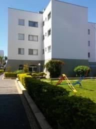Apartamento em Caraguá